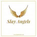 Slay Angels