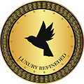 Slaybird