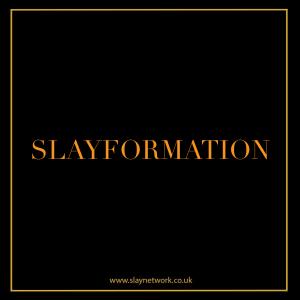 The Slay Network