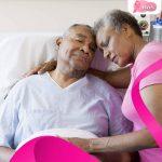 BWS CANCER/NCD INITIATIVE