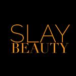 Slay BEAUTY