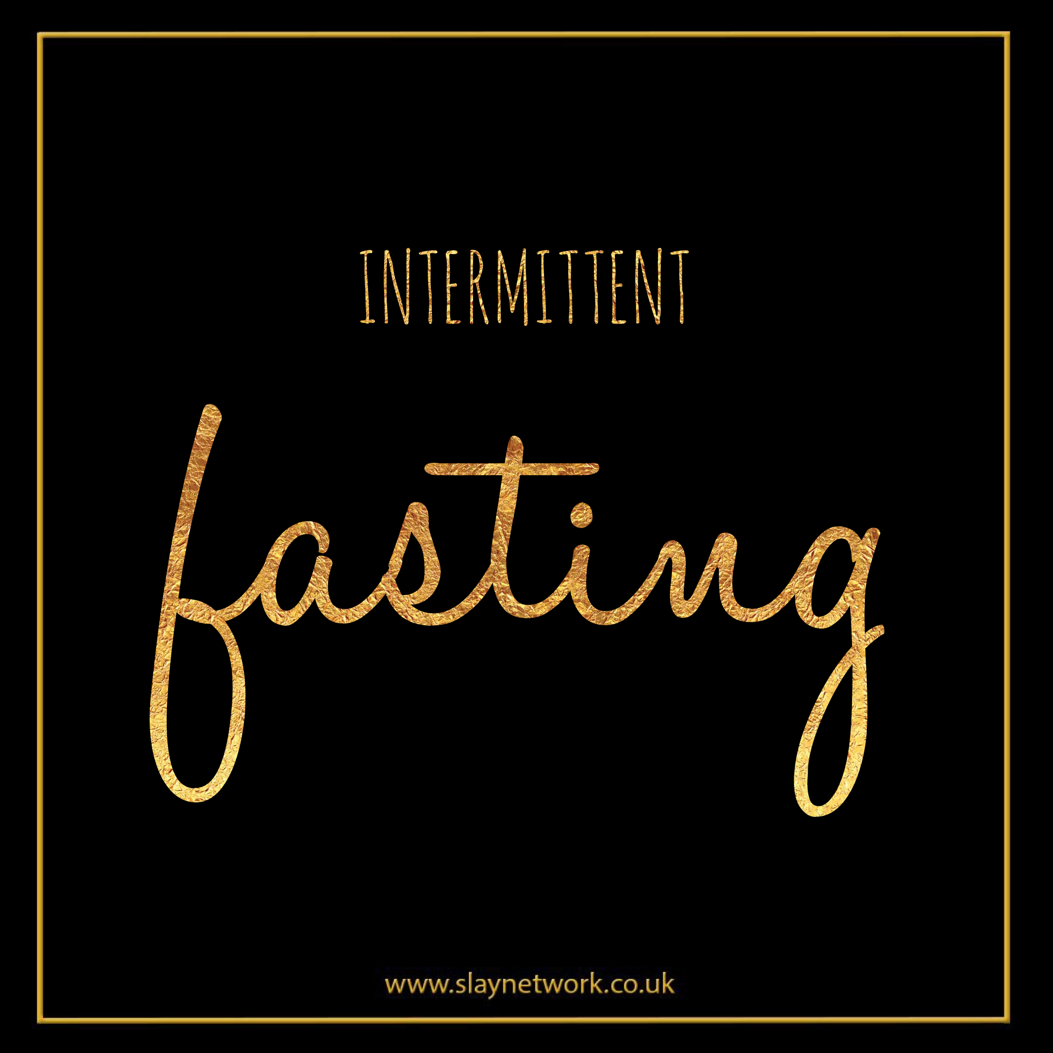 john berardi intermittent fasting pdf
