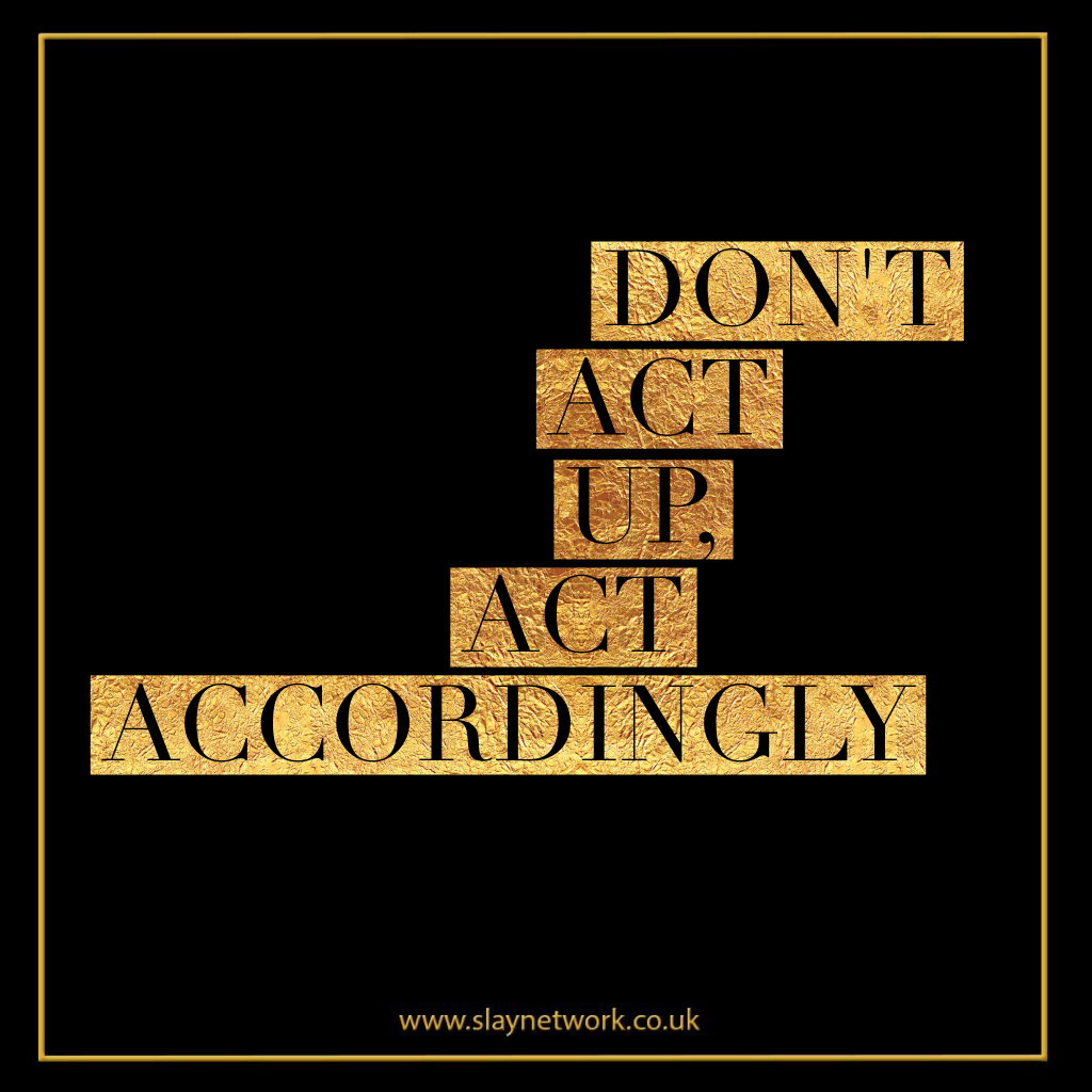 Accordingly