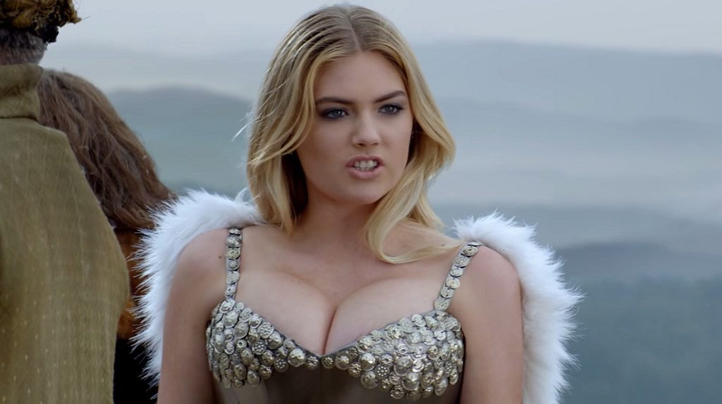 kate upton sports illustrated‪‪