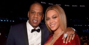 Beyonce releases a new song in honor of her Anniversary