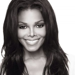 Janet Jacksons ex husband wants her back