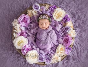 Sew trendy Newborns
