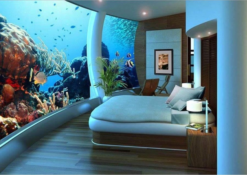 My Ideal Room Should Be Like This For One Thing The Must And Ceiling High Another A Good Air Conditioner Set