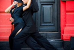 Why do we love to dance?