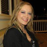 Christina Hedrick