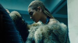 Finally the sexes of Beyonce's twins are….