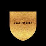 SLAY FITNESS