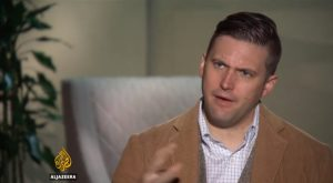 Is Richard Spencer a White Supremacist?