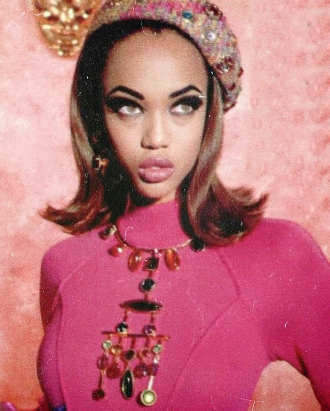Tyra Banks University: Tyra Banks Net Worth 2017: How Much Is Tyra Worth Right