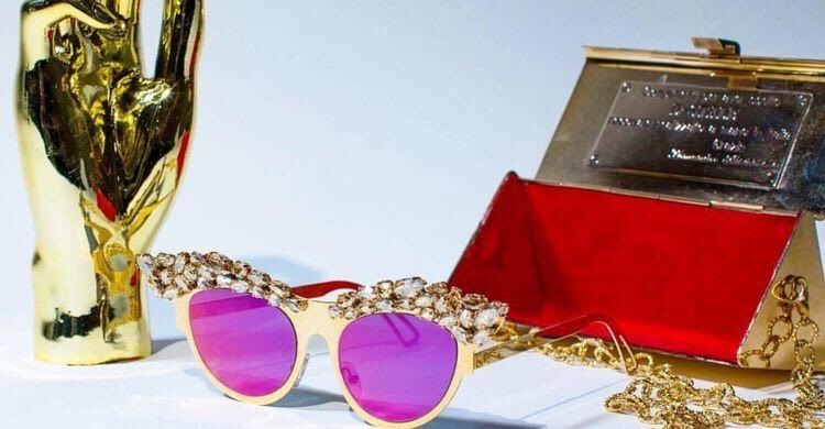 9083eb9f0261f What s the most expensive sunglasses you ve ever purchased