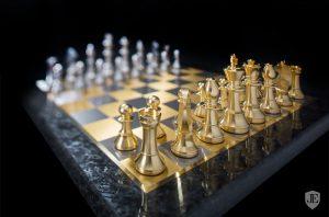 208d49529 Today s Premium Slay picks  Luxury Chess ...