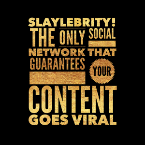 The fastest guaranteed way to go viral on social media and earn money