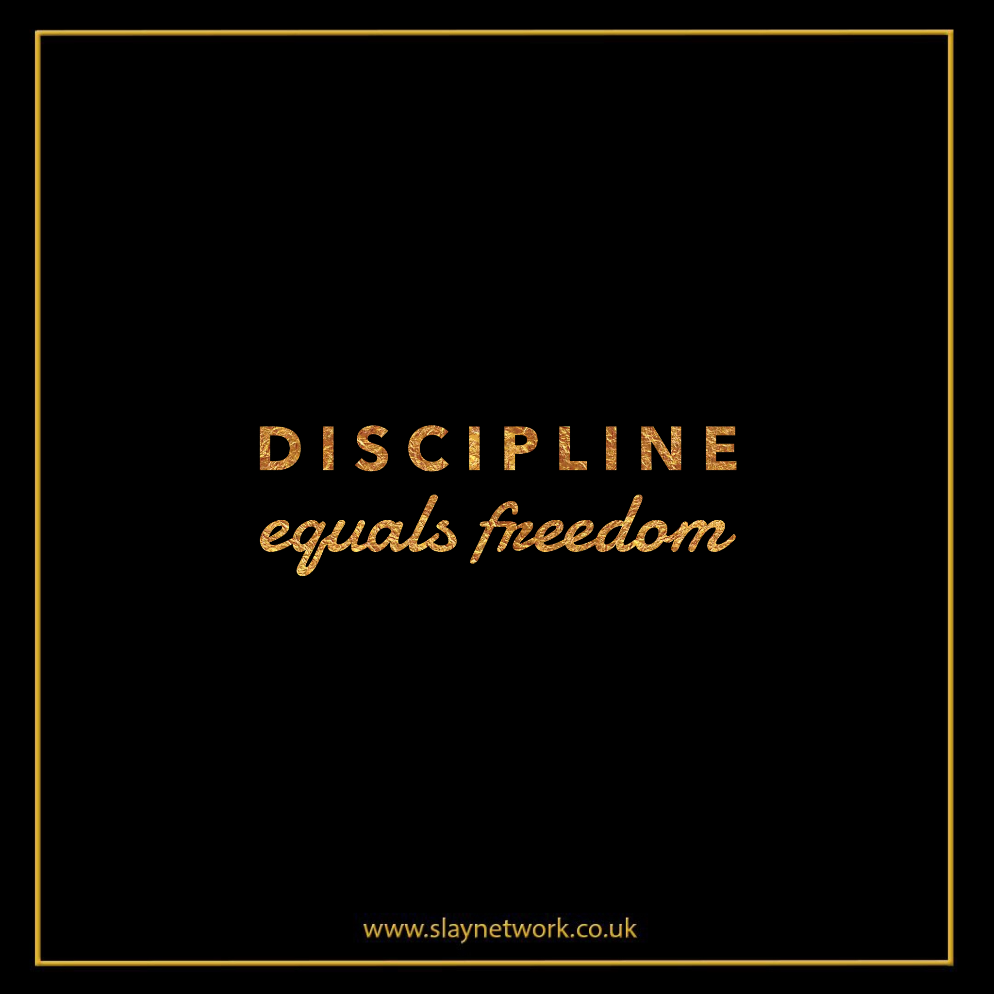 the relationship between discipline and obidience Let's talk about the ways to bypass this behavior to help you understand obedience versus self discipline  this could be a sign that the relationship between.