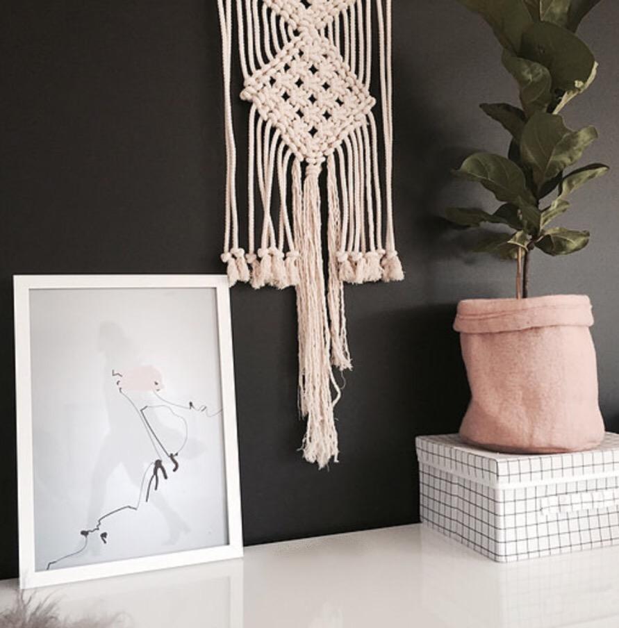 Premium Designer Collection