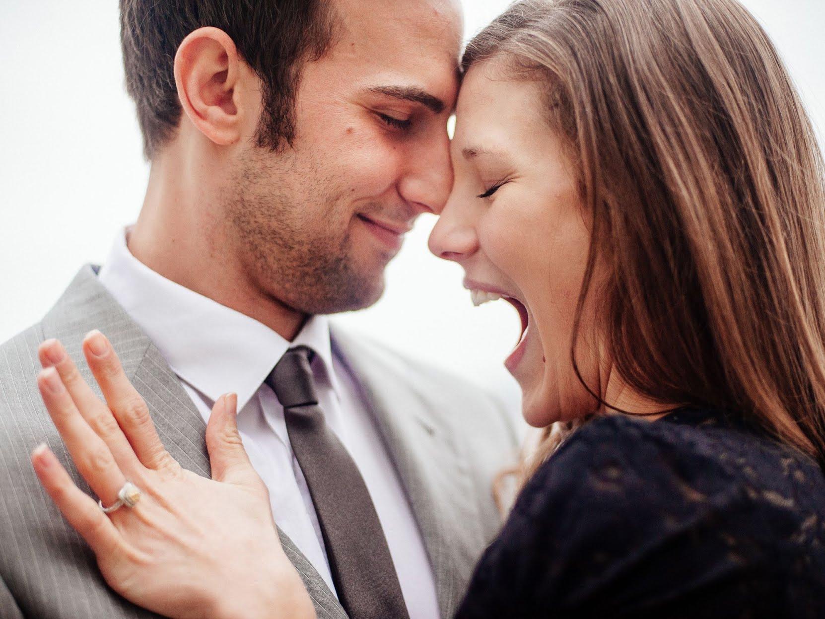 best wedding proposals - 768×576