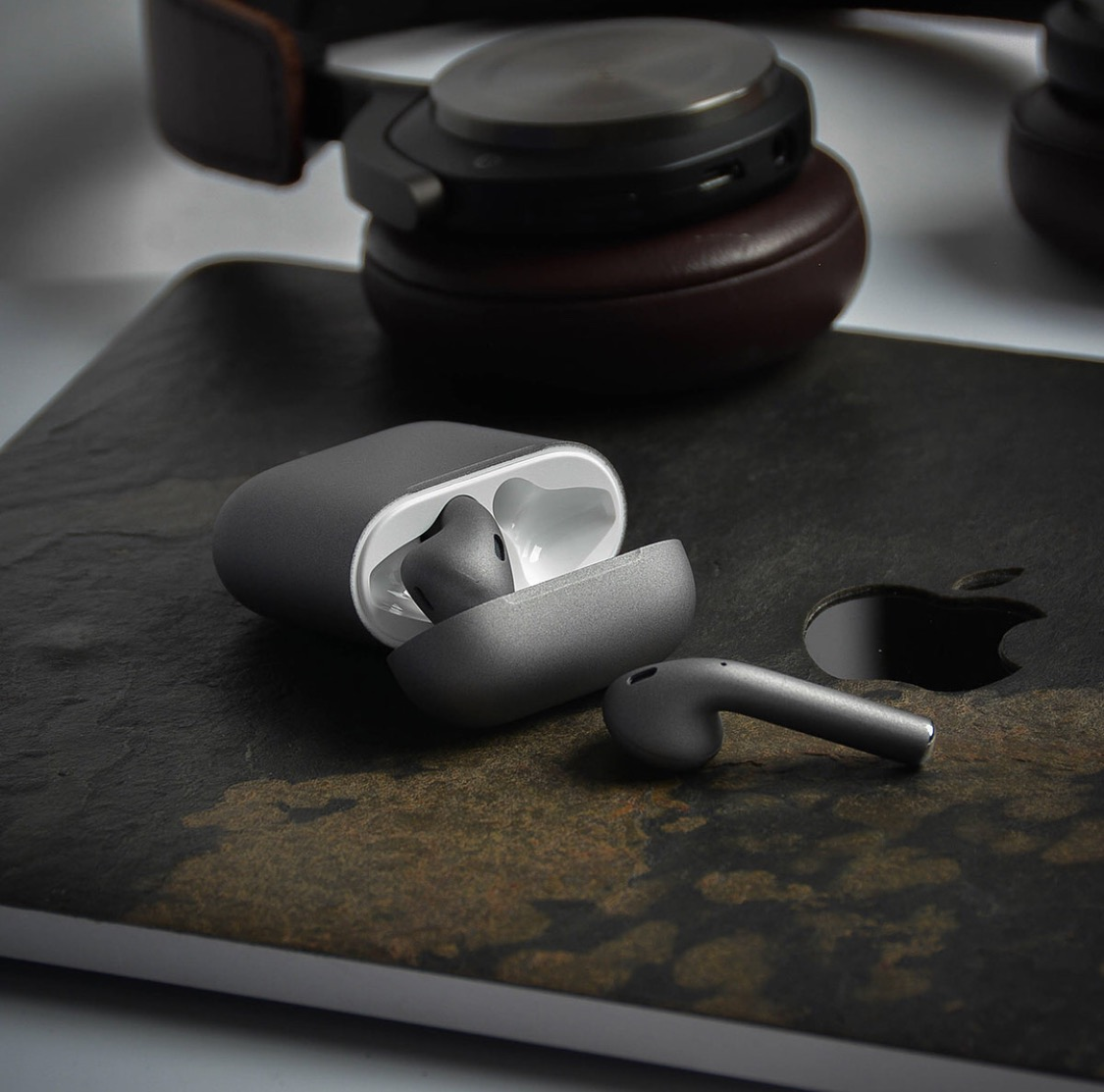 Limited edition air pods | Slaylebrity