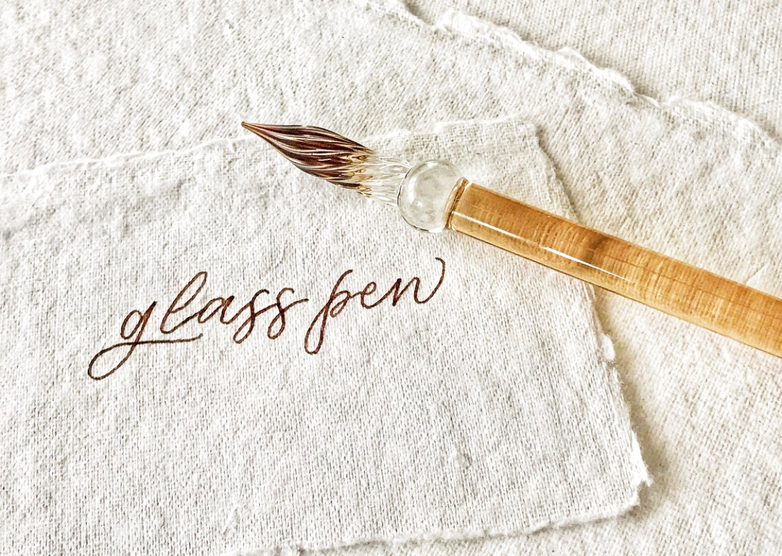 Modern congratulations calligraphy images stock photos vectors