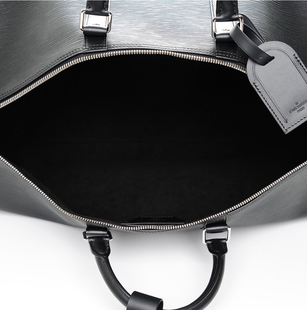 855825fa4328 Don t underestimate the power of a good bag. It s worth spending a bit of  money on a quality pair