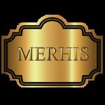 Merhis Perfumes