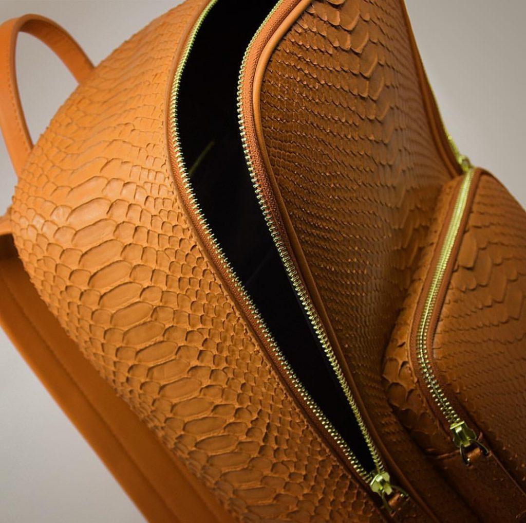 Slay billionaire releases new custom items
