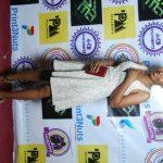 Ebunoluwa Ade-ajayi