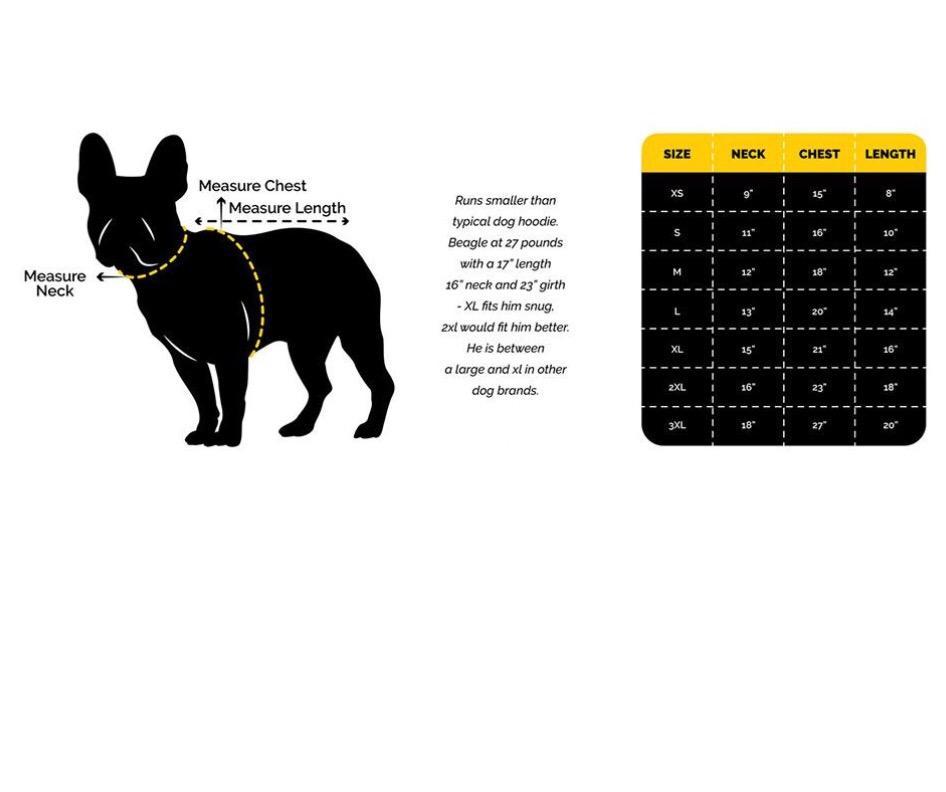06944694e PUCCI DOG PARK T-SHIRT | Slaylebrity
