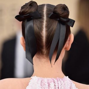 Most adorable bambini hairstyles