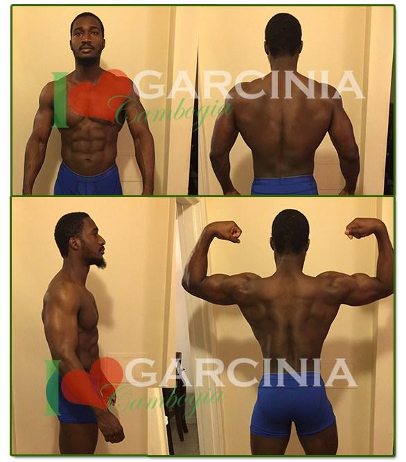 After Garcinia Cambogia Results Slaylebrity