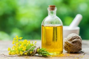 The best Natural oils EVERYONE SHOULD STOCK UP ON