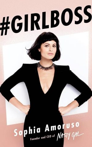 The real Girlboss: the rise and fall of Nasty Gal founder Sophia Amoruso