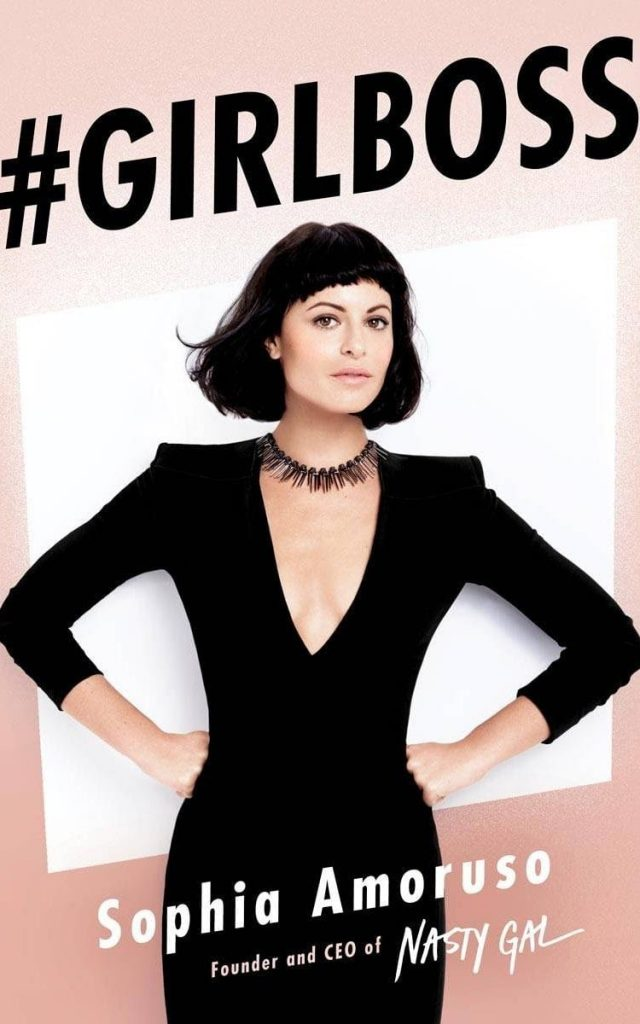 56e2aed35426 The real Girlboss  the rise and fall of Nasty Gal founder Sophia Amoruso