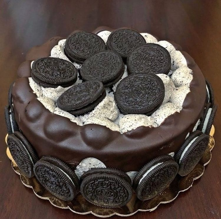 Superb The Chocolate Cake Diet That Can Help You Lose Weight Slaylebrity Funny Birthday Cards Online Hendilapandamsfinfo
