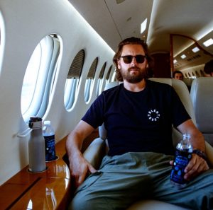 What to expect from Scott Disick's reality TV show