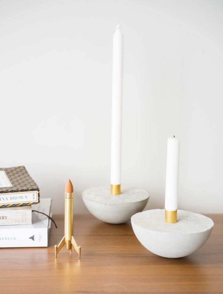Luxury Incense holder