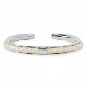 Python unisex bracelet