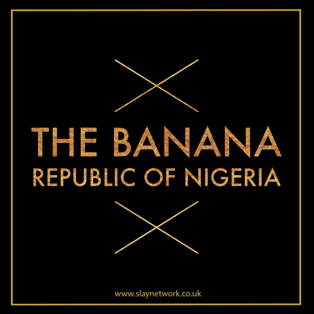 Is Nigeria's democracy in Jeopardy ?