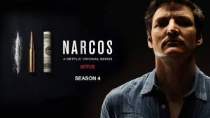 Narcos season 4 release date: Will there be another series on Netflix?