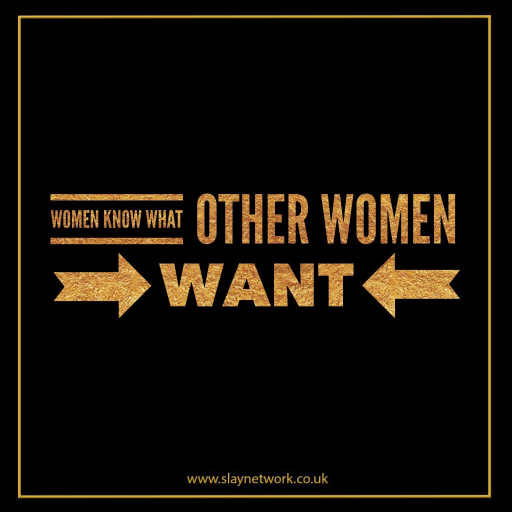 Why Women make better entrepreneurs