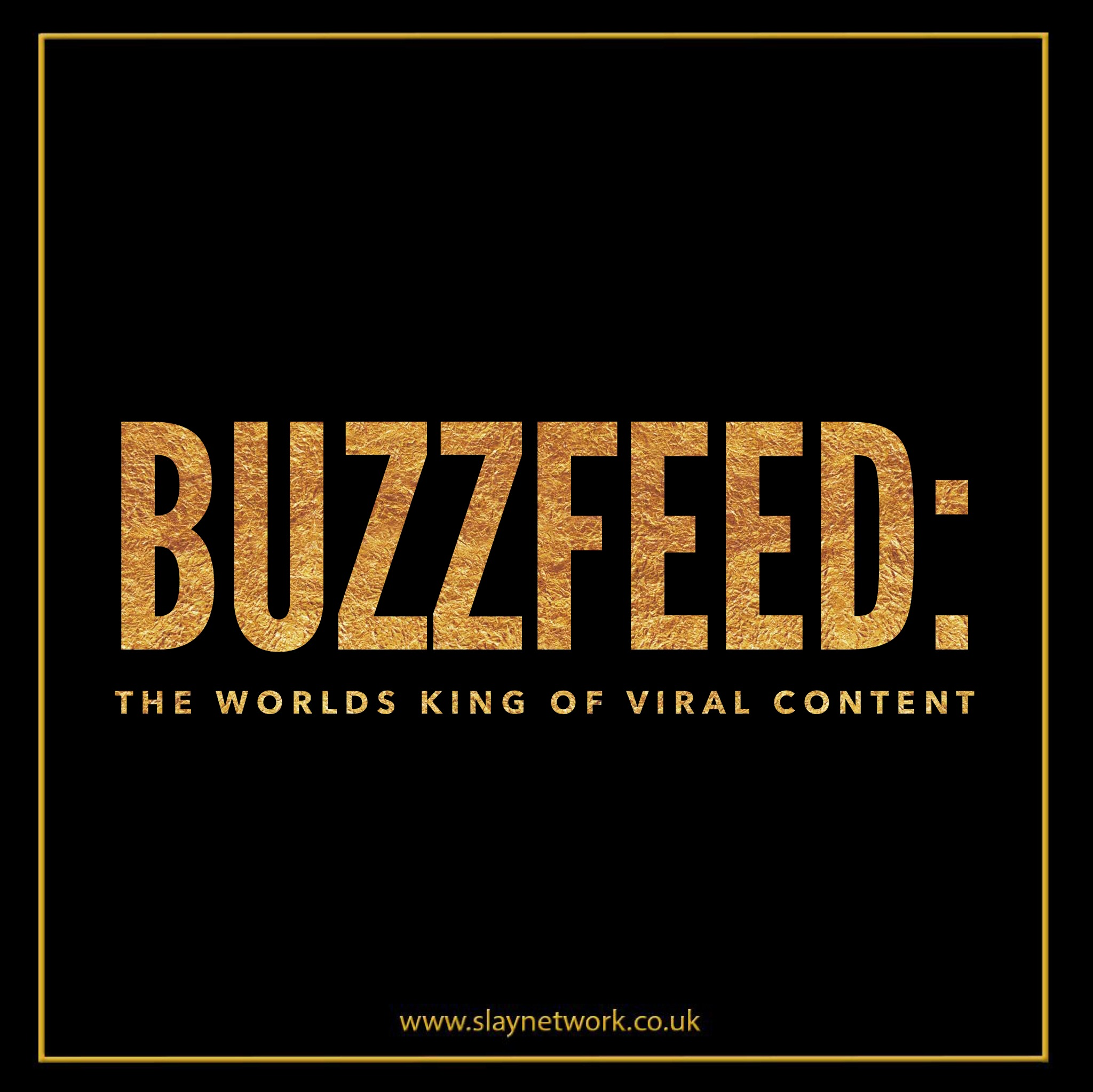 The story of how Jonah Peretti Built Buzzfeed