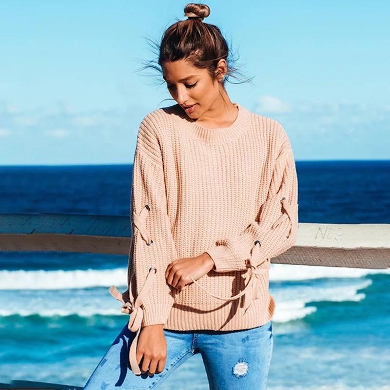 MILOU Sweater