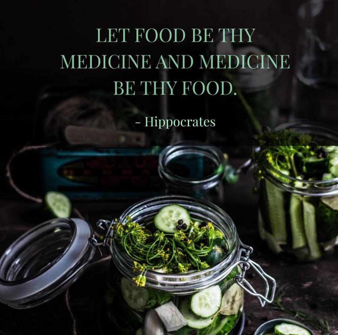 Probiotics are not necessarily harmless