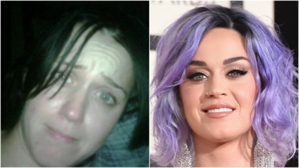 Katy Perry Slaylebrity