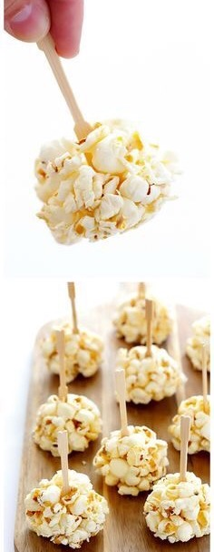 This is how you eat popcorn without blowing your diet