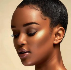 The secret natural remedy to Perfect skin, hair and body