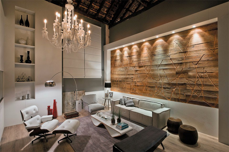 Stunning interior decor inspiration for your new home